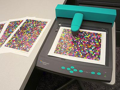 Color Management Info   Free Color Management Resources